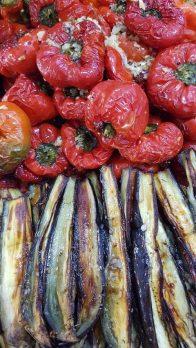 פונדק ורדה – אוכל טעים מאז  1970