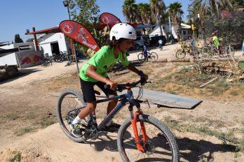 All Ride – הדרכות רכיבה, ימי כיף על אופניים בליווי פינוקים והשכרת אופניים