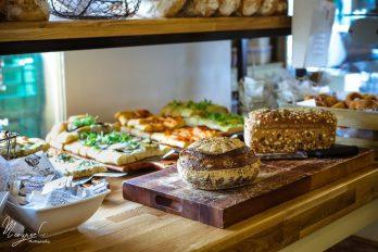 ג'ויס-מסעדה כפרית וגלריה