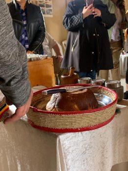 כפר ביתא ישראל – חוויה אתיופית אותנטית