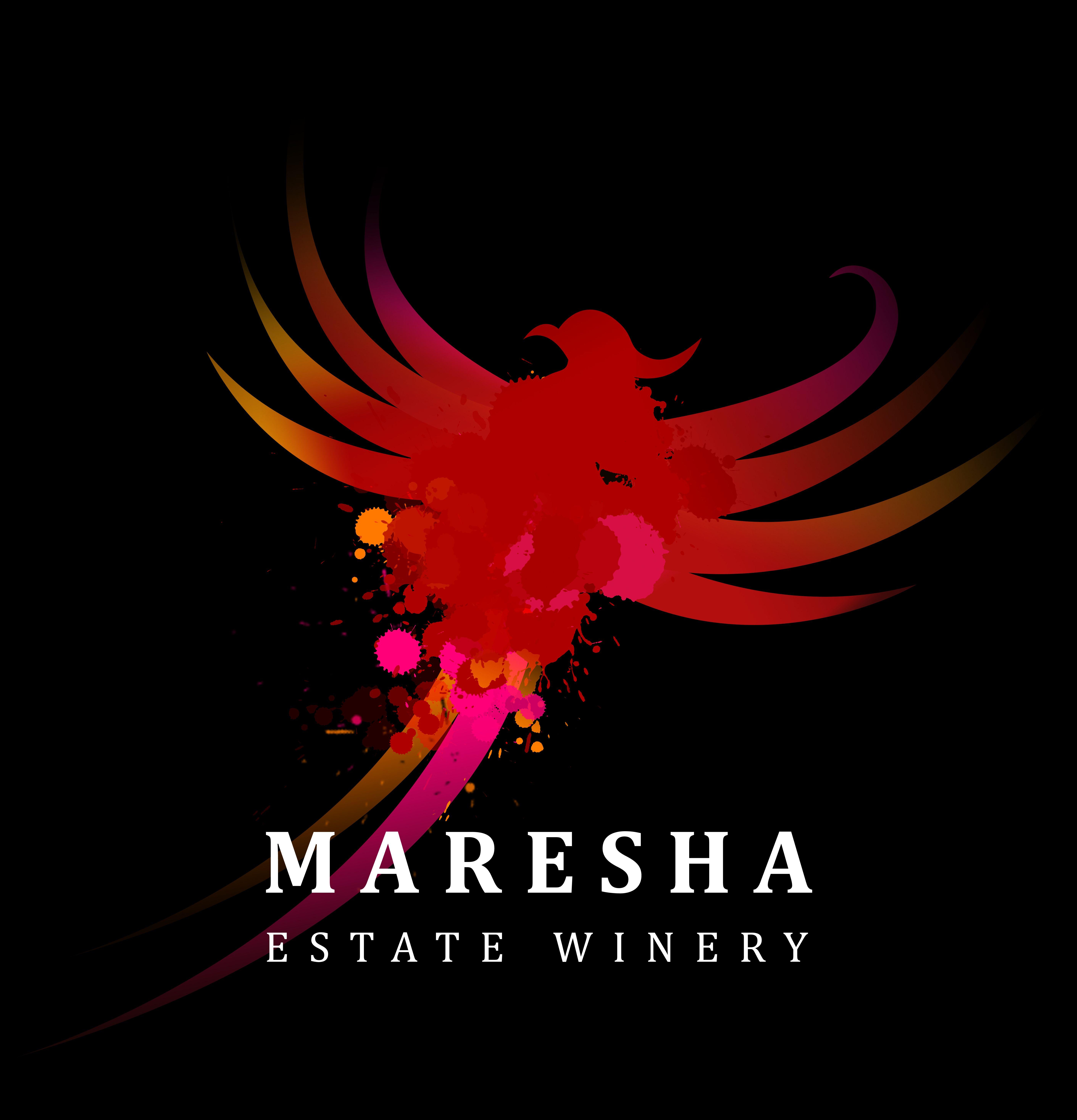 יקב מרשה – Maresha Estate Winery